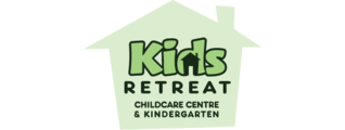 Kids Retreat Keilor